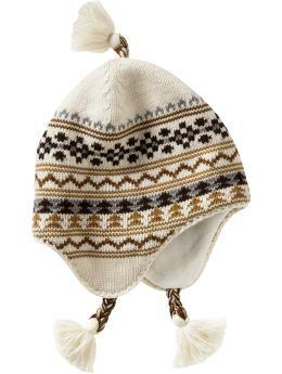 9ba4db5d864ef Toddler Winter Hat Toddler Winter Hat ...