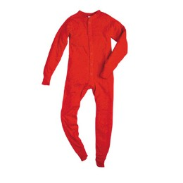 Shop for infant-and-toddler-underwear at REI - FREE SHIPPING With $50 minimum purchase. Top quality, great selection and expert advice you can trust. % Satisfaction Guarantee. Add Power Play Long Underwear Set - Toddler Girls' to Compare.